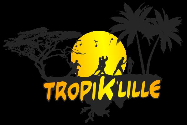 TropiK'Lille